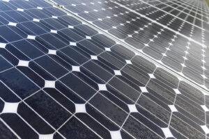Viva Solar Andernach Photovoltaik