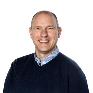 Günter Köllner